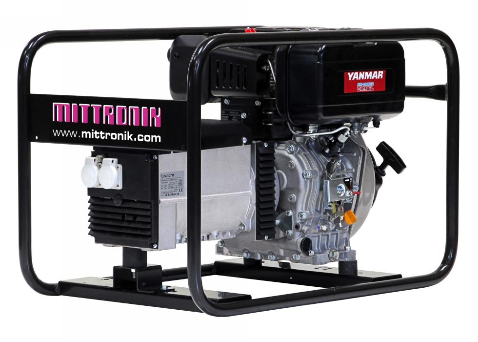 stromaggregate diesel stromerzeuger standard. Black Bedroom Furniture Sets. Home Design Ideas