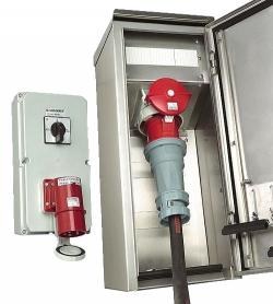 mittronik generators with manual automatic start by power failure rh mittronik com Onan Genset Onan Genset